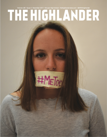 magazine cover #11