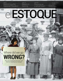 magazine cover #12