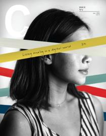 magazine cover #13