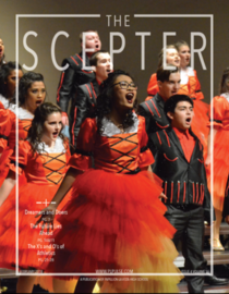 magazine cover #14