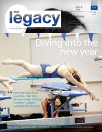 magazine cover #15