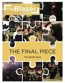magazine cover #18