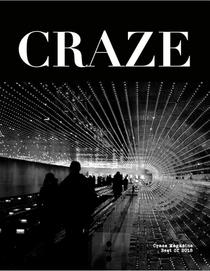 magazine cover #20