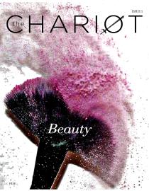 magazine cover #26