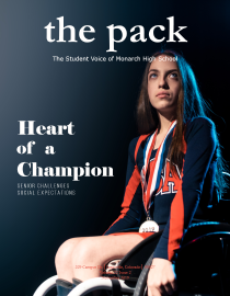 magazine cover #29