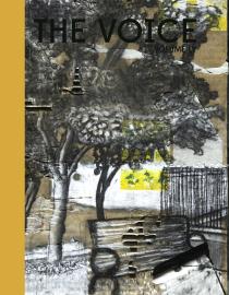 magazine cover #30