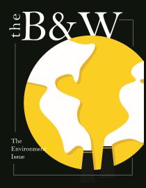 magazine cover #31