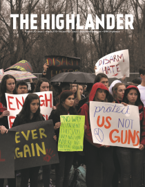 magazine cover #32
