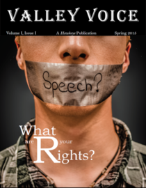 magazine cover #7